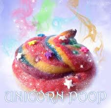 File:Unicorn poop.jpeg