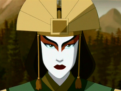 File:250px-Avatar Kyoshi.png