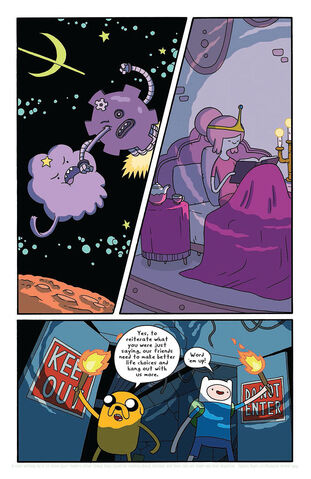 File:AdventureTime-26-PRESS-9-5ab3d.jpg
