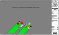 Thumbnail for version as of 12:40, November 26, 2012