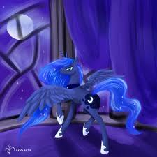 File:Luna 11.jpg