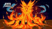 File:Flame Princess is angry...!.jpg