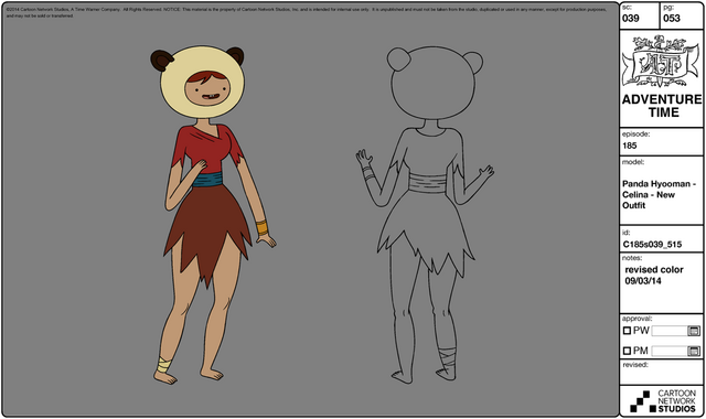 File:Modelsheet pandahyooman celina newoutfit.png