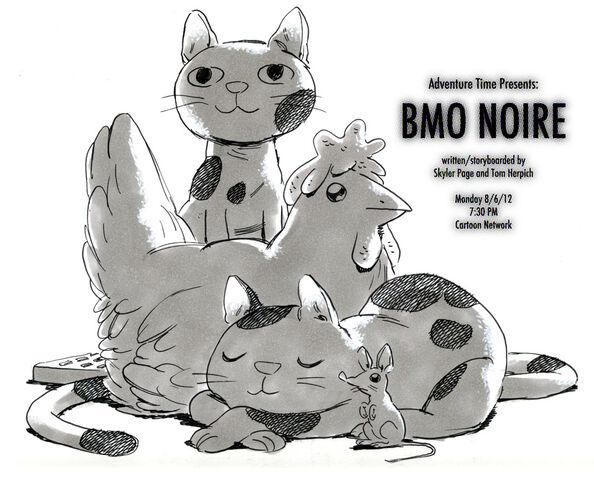 File:B-Mo Noire promo art.jpg