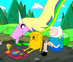 File:Lady, jake, and finn.jpg