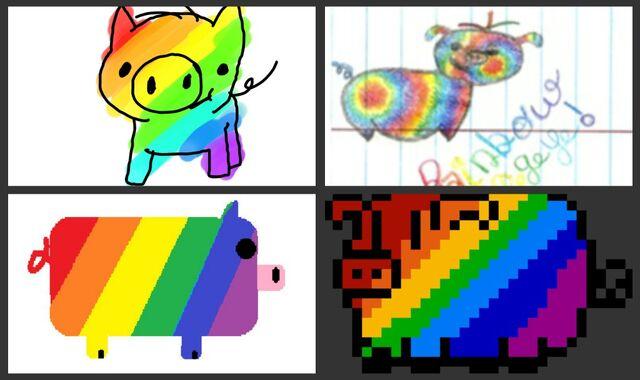 File:Ribbet collage.jpg