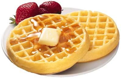 File:Waffle.jpg