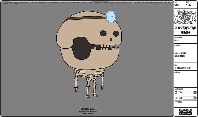 File:Modelsheet drdonut - skeleton.jpg