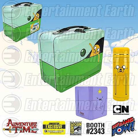 File:Traveling Jake Tin Tote Gift Set.jpg