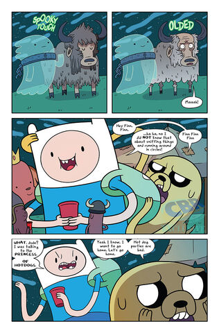 File:AdventureTime-051-PRESS-5-2b49e.jpg
