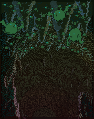 File:Bg s1e12 backgroundcave.png
