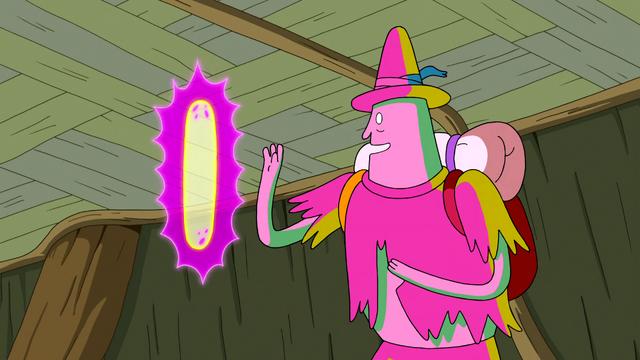 File:S5e33 Magic Man makes a portal.png