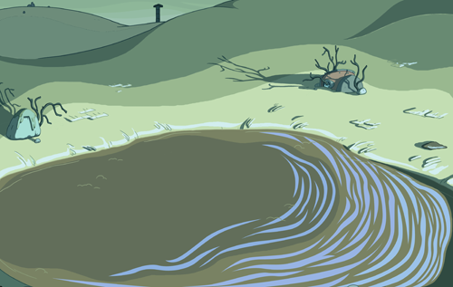File:Bg s1e14 water.png