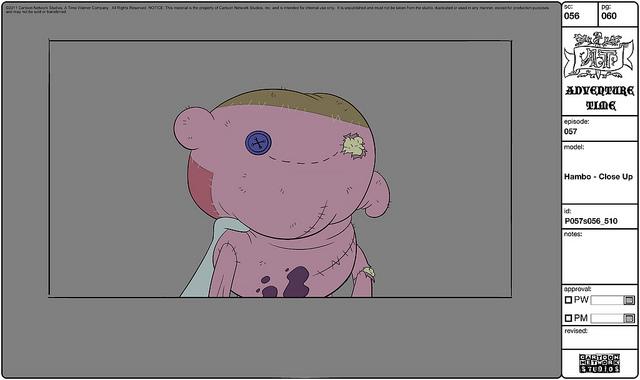 File:Modelsheet hambo - closeup.jpg