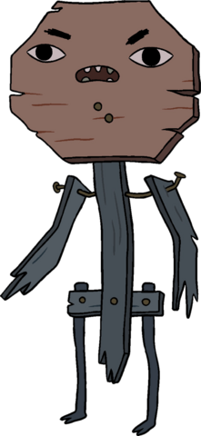 File:Sign Zombie.png