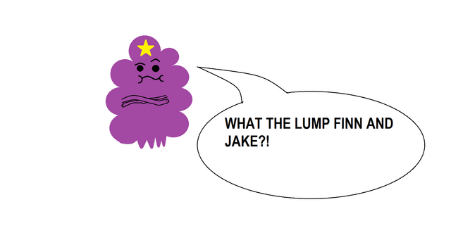 File:Lumpy Space Princess.png