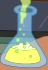 File:Paralyzing Potion.png