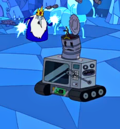 File:S1e15 Neptr3.png