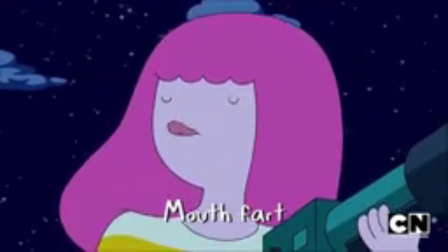 File:Mouth Fart 2.PNG