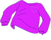 File:Whole Sweater.png