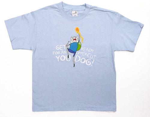 File:Shirt3.jpg