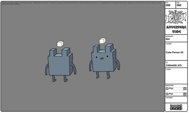 File:Modelsheet Cube Person 3.jpg