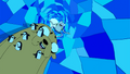 S1e3 finn on jake in ice tunnel.png
