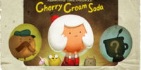 Cherry Cream Soda (episode)