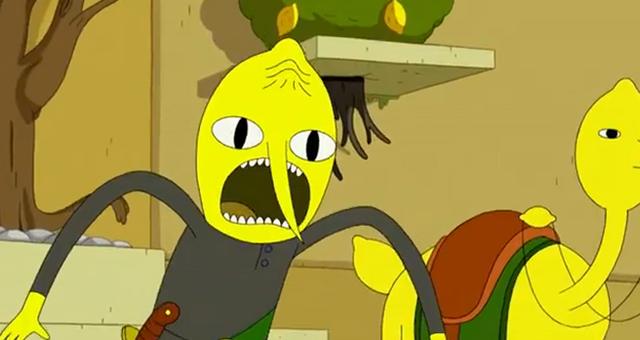 File:S4e20 Worried Lemongrab screaming.png