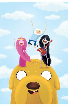 File:KABOOM ADVENTURETIME 015v4 C.jpg