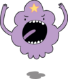 Lumpy-space-adventure-time-1