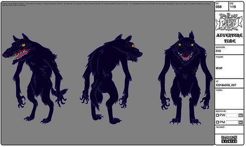 File:Modelsheet wolf.jpg