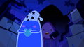 S4e13 Baby Snuggleghost nightlight.png