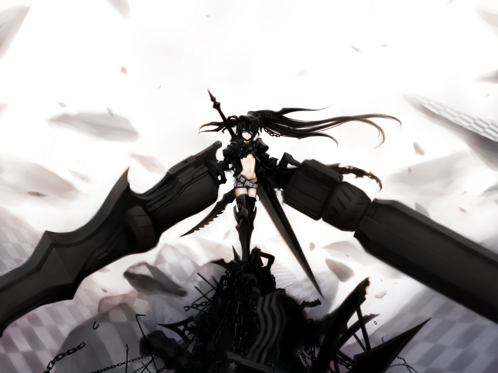 HD Cool Anime Backgrounds - wallpaper.wiki