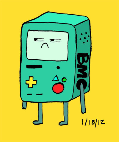 File:Beemo1212.png