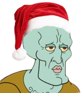 File:SantaSquidward.png