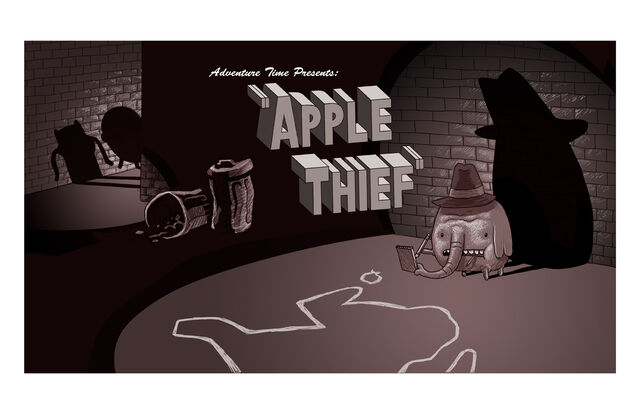 File:Apple Thief titlesketch .jpg