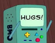 File:Hugs!.jpg