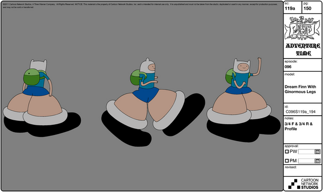 File:Modelsheet dreamfinnwithginormouslegs.png