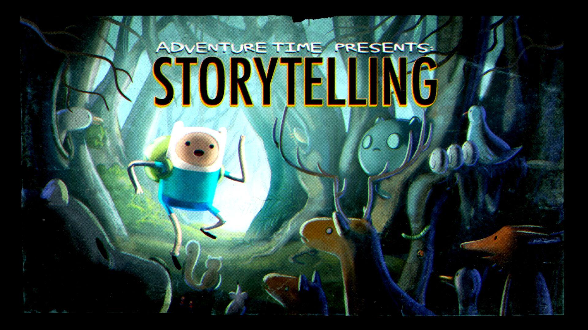 File:Titlecard S2E5 storytelling.jpg