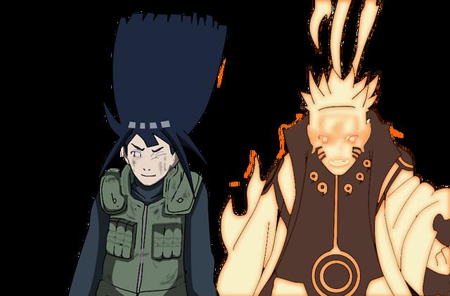 File:Naruto 615 naruhina by codzocker00-d5pfxrl.png