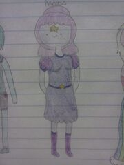 Humanoid LSP 20120616 162120