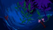 S7e18 underwater ground