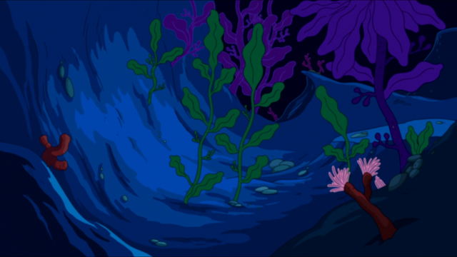 File:S7e18 underwater ground.png