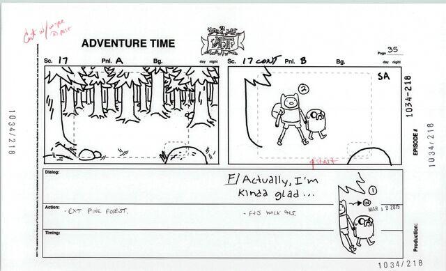 File:S7e4 storyboard-panel.jpg