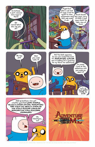 File:AdventureTime-20-preview-Page-09-9e045.jpg