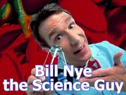 File:Bill the science guy.jpg