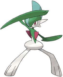 File:Gallade png.png