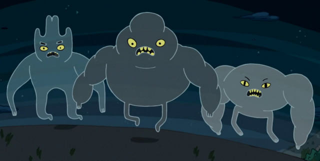 File:S3e24 Muscularghosts.png