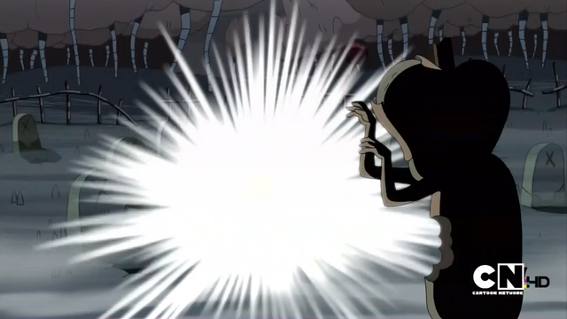 File:S1e1 starchy exploding 2.png
